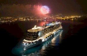Costa Cruises 27 Eylül Akdeniz de Turlara Başlayacak