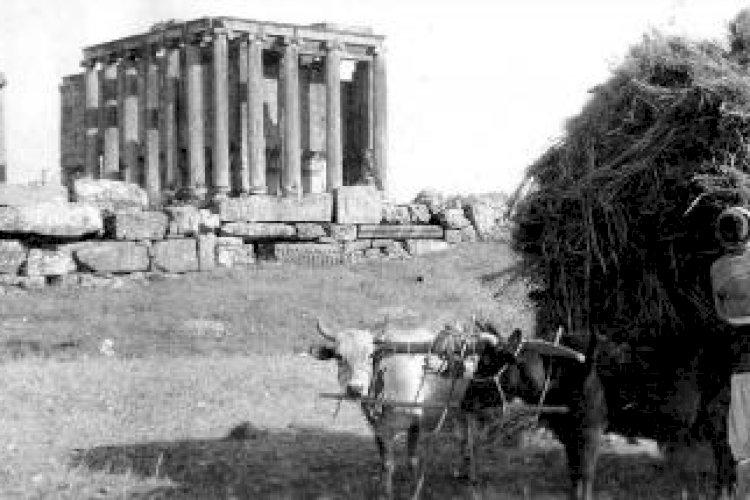 Kütahya Tarihi