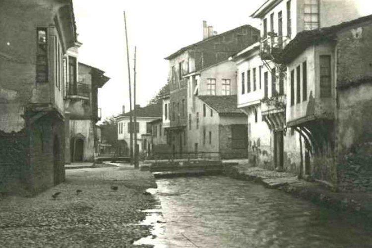 Şanlıurfa Tarihi
