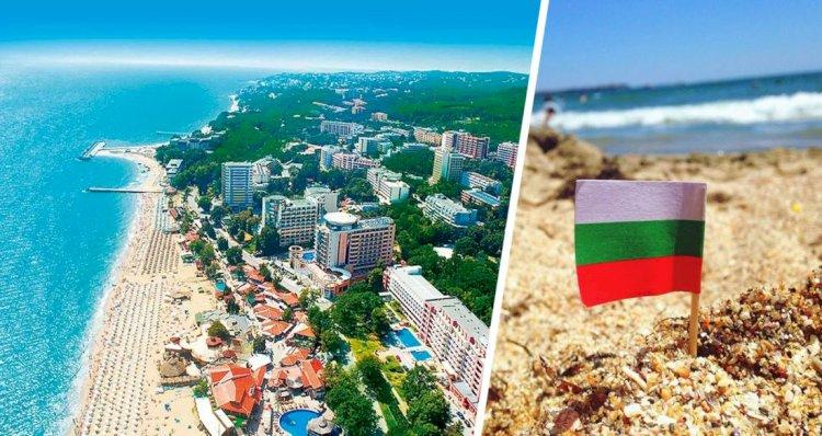Bulgaristan'da Turizmin Toparlanması 2024 yılına Tahmin Ediliyor